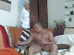 Anal Big Boobs Mature Turkish