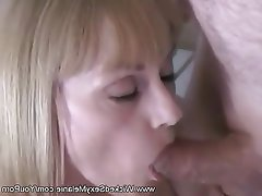 Amateur Cuckold MILF Old and Young Swinger