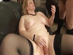 Big Boobs Blowjob Old and Young