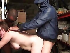 remarkable, nudist twerking lick penis and squirt topic opinion you