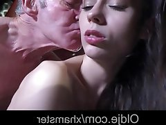 Babe Hardcore Old and Young Teen Teen