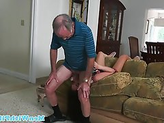 Amateur Blowjob Old and Young Rimjob Teen