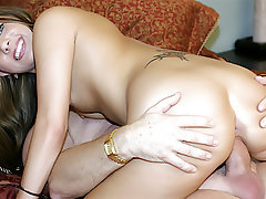 Blowjob Hardcore Old and Young Teen Fucking