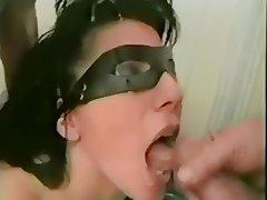 Amateur Cumshot Facial Italian