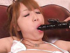Asian Blowjob Teen Toys