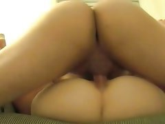 Amateur British Cuckold Old and Young Swinger