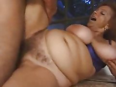 Big Boobs Hardcore Mature Old and Young Outdoor