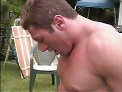 Amateur Blowjob Brunette Facial Pornstar