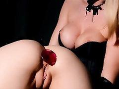 Anal Big Ass Big Tits Blowjob Ebony